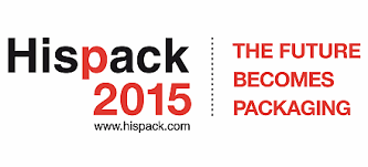 Hispack 2015-large.jpg