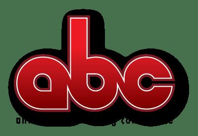 ABC 2017