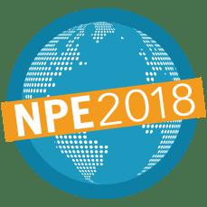 NPEE 2018