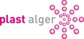 Logo Alur Plast