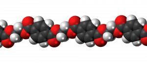 Poly(ethyl benzene-1,4-dicarboxylate)