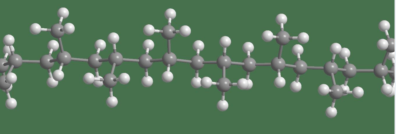 Polymerkette