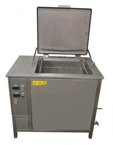 DUC120 - unit reresik ultrasonik