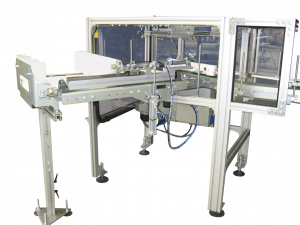 Bottle take-out system - ETN200_350