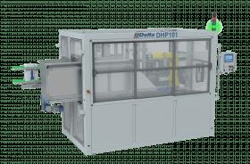 DHP101 - апликатор за чучур