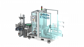 bottle takeout system - ETN220