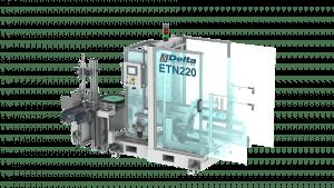 bottle takeout system - ETN220