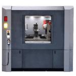 DXR110 - High performance versatile Micro & Nano CT Scanner