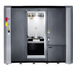 DXR120 - Babban aikin da ke kan gaba Micro da Nano CT System